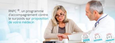 Centre Rnpc Mérignac - Diététicien - Mérignac