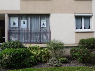 Centre de Sophrologie et de Thérapies Naturelles - Sophrologie - Mérignac