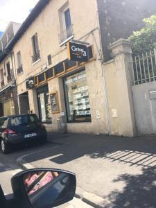 Notre Agence Immo - Agence immobilière - Vénissieux