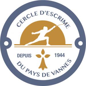 Cercle d'Escrime du Pays de Vannes - Club de sport - Vannes