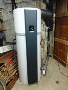 Cévennes Confort - Vente et installation de climatisation - Alès