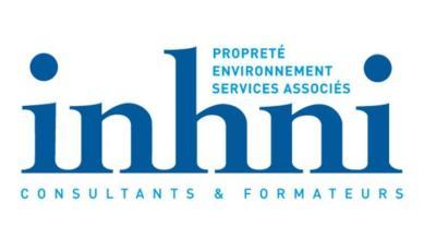 CFA Propreté Environnement et Hygiène Locaux - Formation professionnelle - Vénissieux