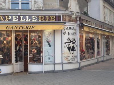 Chaganan - Vêtements femme - Nantes