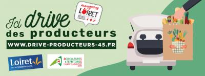 Chambre d'agriculture du Loiret - Association culturelle - Orléans