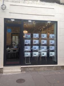 Chanelle Immobilier - Agence immobilière - Vincennes