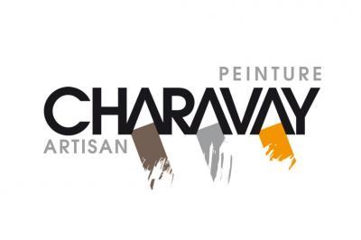 Charavay Peintures - Entreprise de peinture - Nîmes