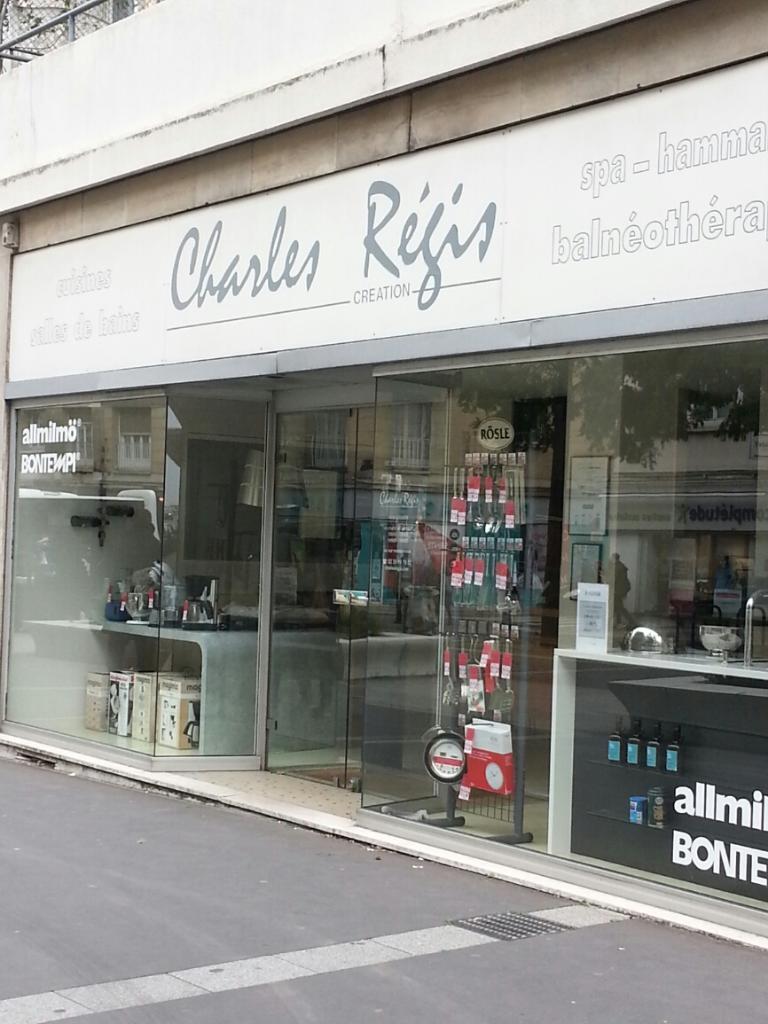 Cuisine Arthur Bonnet Rouen charles regis rouen - magasin de meubles (adresse)