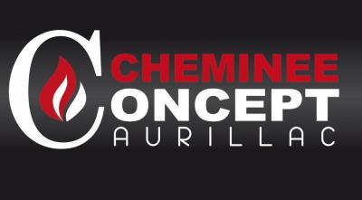 Cheminée Concept Manuel Pio - Cheminées et accessoires - Aurillac