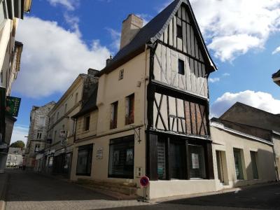 Veronique Chevet - Soins hors d'un cadre réglementé - Doué-en-Anjou