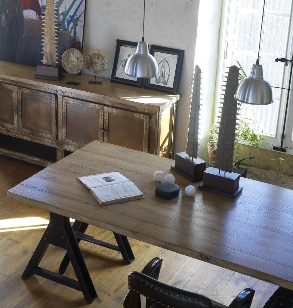 Chez Home Challans Magasin De Meubles Adresse Avis