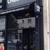 Chez Lea - CAEN