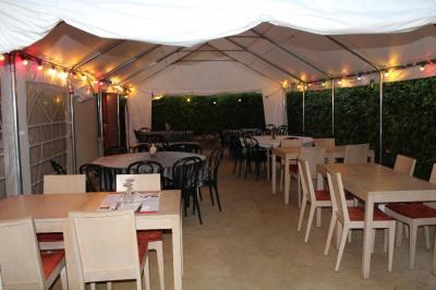 Chez Nath - Restaurant - Boucieu-le-Roi