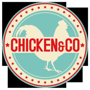 Chicken & Co - Restaurant - Lyon