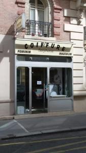Coiffure Stéphanie - Coiffeur - Vincennes