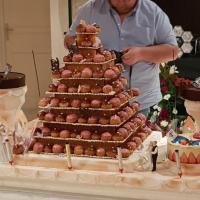 Chocolaterie Cordier - ORLÉANS