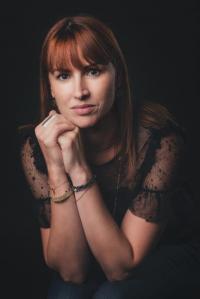 Emilie Chotard - Coaching - Nîmes