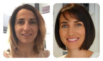 Inova Vanessa - Institut de beauté - Montbrison
