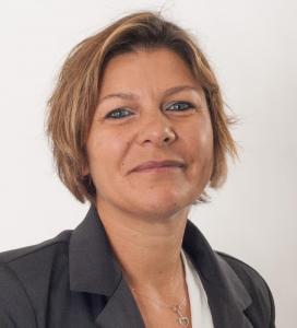 Christelle Murat Capifrance - Mandataire immobilier - Montpellier