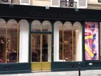 avis site louboutin boutique fr