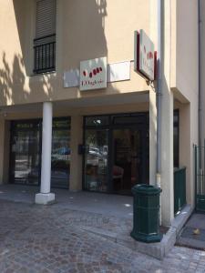 L'onglerie - Institut de beauté - Les Sables-d'Olonne