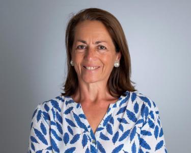 Christine Milcent - Conseil conjugal et familial - Saint-Germain-en-Laye