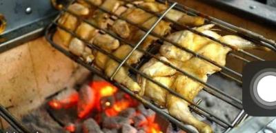 Churrasqueira Casquinhas - Restaurant - Provins