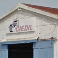 C.I.E.D.I.L - DUNKERQUE