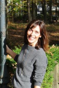 Anne Cinier - Soins hors d'un cadre réglementé - Saint-Maur-des-Fossés