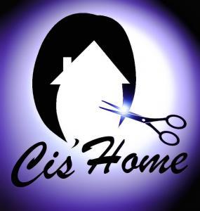 Cis'Home - Coiffeur - Caen