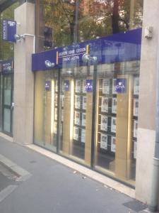 Citya Immobilier - Agence immobilière - Nantes