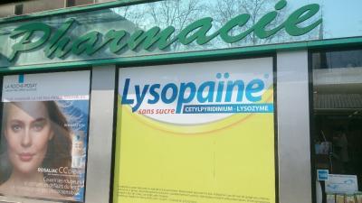 Pharmabest - Pharmacie - Troyes