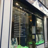 CL Institut de Beauté - PARIS