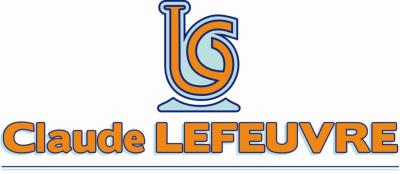 Claude Lefeuvre Le-Caignard - Fabrication, installation et réparation de pompes - Vannes