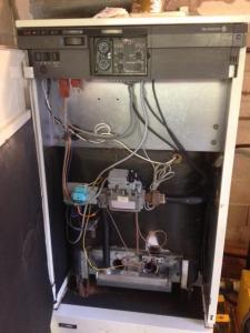 Clim Control - Vente et installation de climatisation - Saint-Gély-du-Fesc
