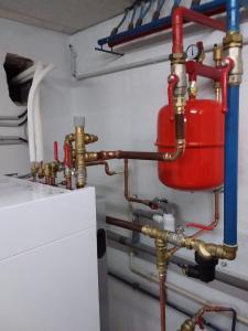 Climat Energy Concept - Vente et installation de climatisation - Évreux