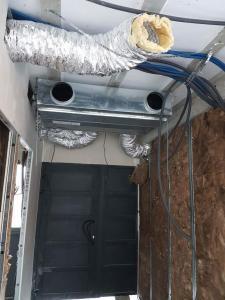 Climateck Services - Vente et installation de climatisation - Toulon