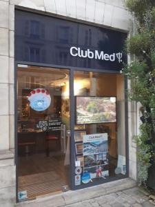 Club Med - Village et club de vacances - Orléans