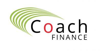Coach Finance - Courtier financier - Arras