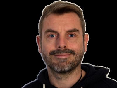 Coaching Niort | Benoît Richer - Psychothérapie - pratiques hors du cadre réglementé - Niort