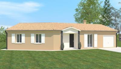 Maisons Privileges - Constructeur de maisons individuelles - Angoulême