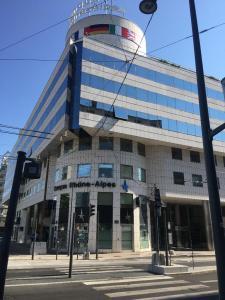 Cogedim Grand Lyon - Promoteur constructeur - Lyon