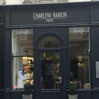 Coiffure Charlène Ramon (SARL) - PARIS