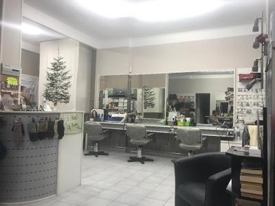 Coiffure Hair Care - Coiffeur - Marseille