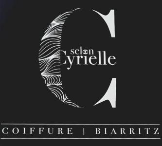 Coiffure Selon Cyrielle - Coiffeur visagiste - Biarritz