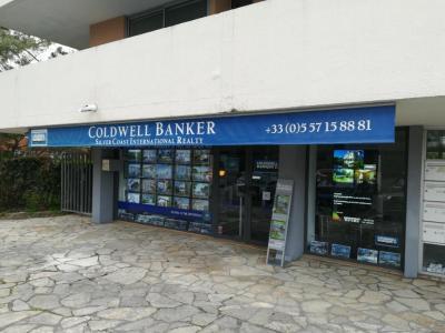 Coldwell Banker Arcachon - Agence immobilière - Arcachon