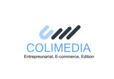 Colimedia - Conseil en communication d'entreprises - Paris