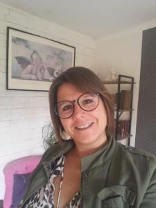 Collin Isabelle - Conseil en organisation et gestion - La Roche-sur-Yon