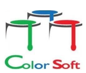 Color Soft - Entreprise de peinture - Annecy