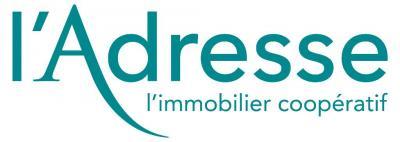 Columbo Agences Immobilières - Agence immobilière - Carcassonne