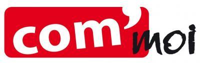 Com' Moi - Agence de publicité - Reims